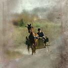 Amish by angelandspot