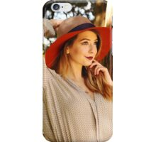 Zoe Sugg 'Zoella' Phone Case  iPhone Case/Skin