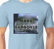 Marv Gargoyle Unisex T-Shirt