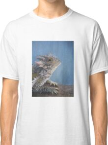 Scales Classic T-Shirt
