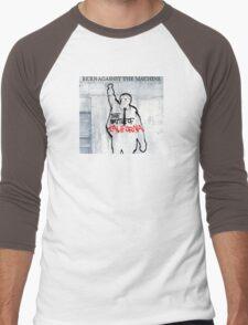 Battle of California T-Shirt
