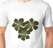 Misfit-star Unisex T-Shirt