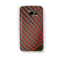 what a wonderful world it could be Samsung Galaxy Case/Skin