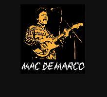 Mac Demarco Live  Unisex T-Shirt