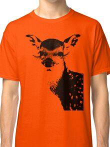 bambi t-shirt Classic T-Shirt