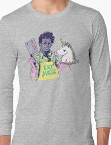 Eat Magic T-Shirt