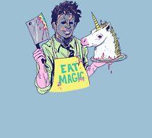 Eat Magic Unisex T-Shirt