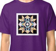 ( AURA ) Classic T-Shirt