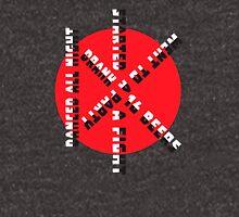 Too DK to DK Unisex T-Shirt