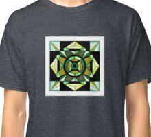 Heart Chakra Classic T-Shirt