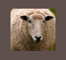 """Ball of Wool""   Sheep. Unisex T-Shirt"