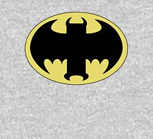 The Bat Symbol from Venture Bros. Unisex T-Shirt