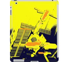 ISS (Trio Collection) iPad Case/Skin