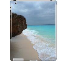 Tropical Sea iPad Case/Skin