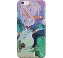 Rei Arizona iPhone Case/Skin