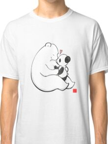 Close To Your Heart Classic T-Shirt