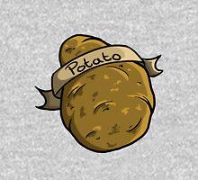 Potato Unisex T-Shirt