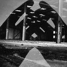 Metamorhosis - Gradus Mill #2 by David W Bailey