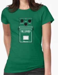 Altered State of the 808 Womens Fitted T-Shirt