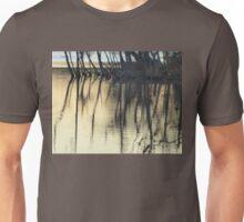 Tentative Unisex T-Shirt