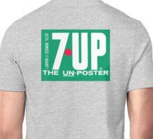 7 UP 13 Unisex T-Shirt