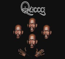 Queeg by anfa