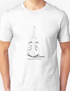 Cellophant Unisex T-Shirt