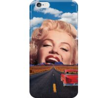 Appetite for Destruction iPhone Case/Skin