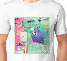 Assumpted Unisex T-Shirt