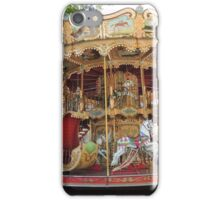 Sheer Joy iPhone Case/Skin