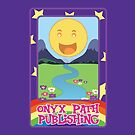 Happy Onyx Path Logo by TheOnyxPath