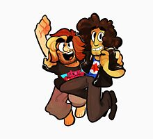 Game Grumps: Special Guys Unisex T-Shirt