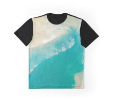 Sunkissed 1 Graphic T-Shirt