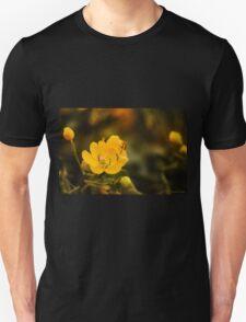 Natures colours 001 Unisex T-Shirt