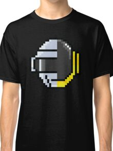 Pixelated R.A.M. Classic T-Shirt