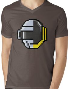 Pixelated R.A.M. T-Shirt