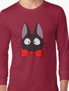Jiji Long Sleeve T-Shirt