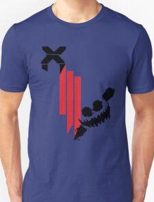 EDM Logos T-Shirt