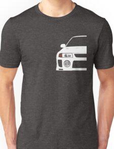 Evo 5 Unisex T-Shirt