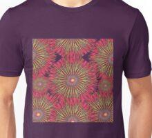 SPRING FIREWORKS Unisex T-Shirt