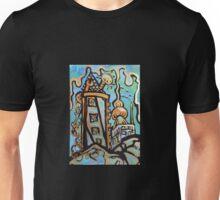 The Troubles Unisex T-Shirt