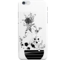 Bliss iPhone Case/Skin