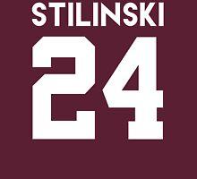 STILINSKI Unisex T-Shirt
