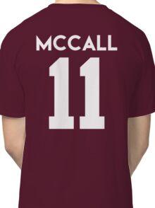 MC 11 Classic T-Shirt