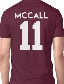 MC 11 Unisex T-Shirt
