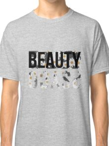 American Beauty American Psyco Classic T-Shirt
