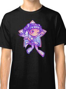 Starlight Waitress Classic T-Shirt