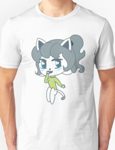 Temmie! T-Shirt