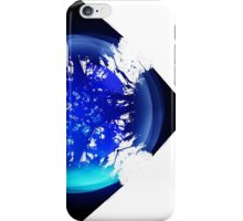 A Thing! iPhone Case/Skin