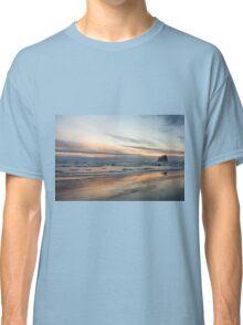 Pacific Glow Classic T-Shirt